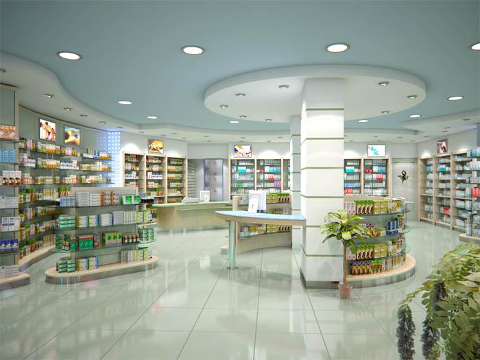 Cabina Estetica Per Farmacia : Cabina cosmetica farmacia gennaro