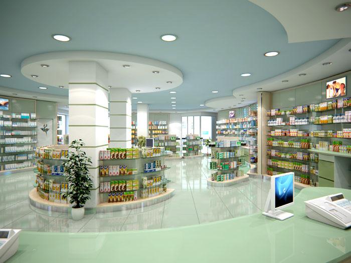 La Cabina Estetica In Farmacia : Farmacia cavallaro san filippo del mela olivarella dal